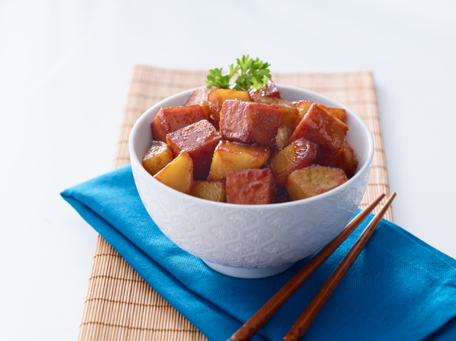 https://spambrand.com.au/recipe/braised-spam-with-potato/