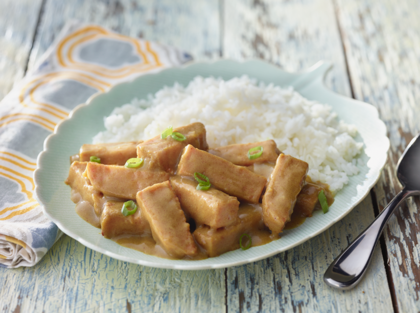 https://spambrand.com.au/recipe/curry-spam-over-rice/