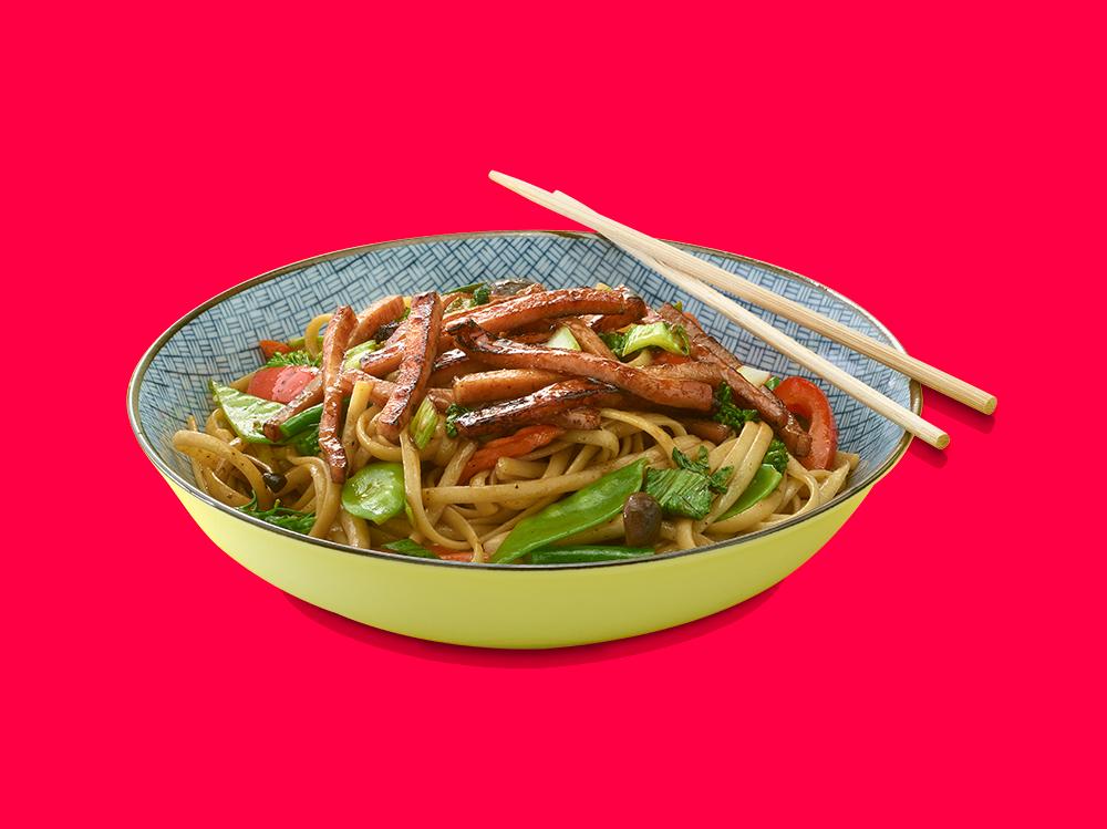 https://spambrand.com.au/recipe/spam-noodlelicious/