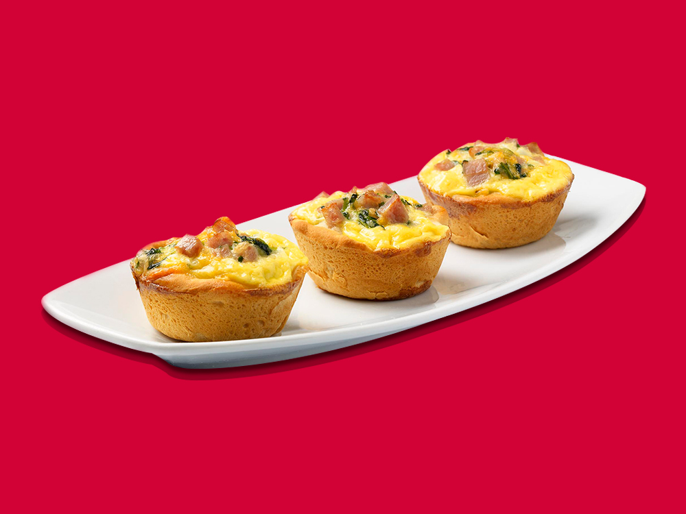 https://spambrand.com.au/recipe/quick-and-easy-spam-and-spinach-mini-quiches/