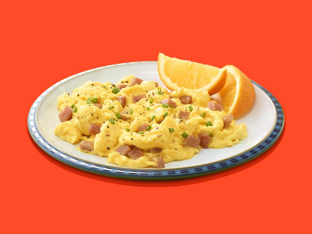 https://spambrand.com.au/recipe/spam-and-scrambled-eggs/