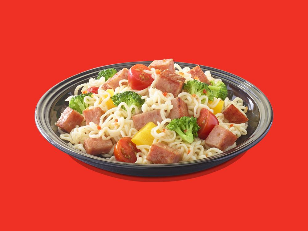 https://spambrand.com.au/recipe/spam-noodles/