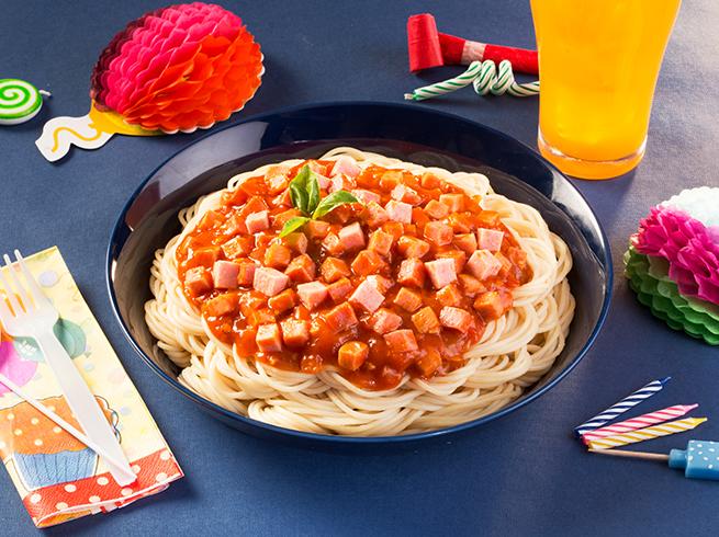 https://spambrand.com.au/recipe/spam-spaghetti/