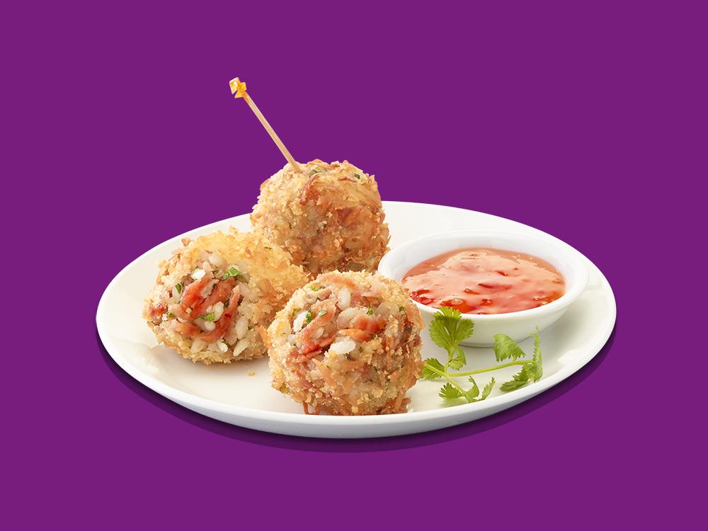 https://spambrand.com.au/recipe/spam-thai-style-meatballs/