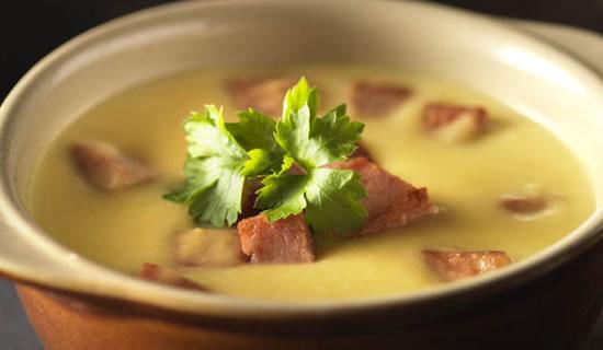 https://spambrand.com.au/recipe/spam-winter-warmer-soup/