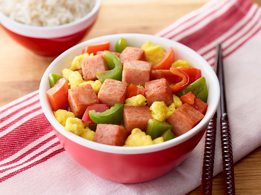 https://spambrand.com.au/recipe/stir-fried-spam-with-green-red-capsicum/