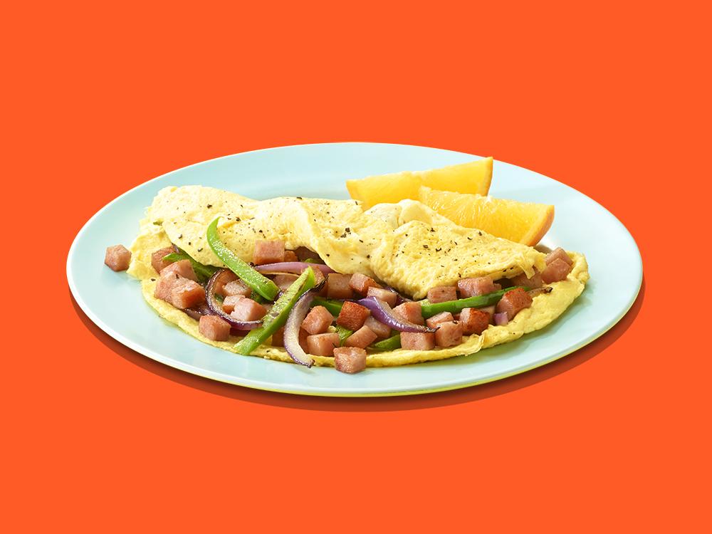 https://spambrand.com.au/recipe/western-omelette/